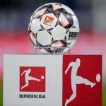Bundesliga becomes 1st major sports event to resume post COVID-19 lockdown