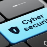 """CySecK launches programme """"H.A.C.K"""" for Cyber Security Start-ups"""