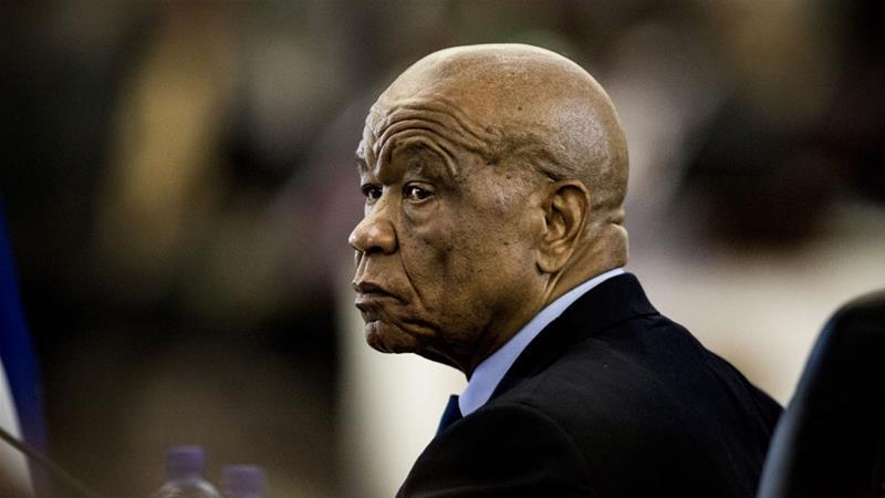 Lesotho's prime minister Thomas Thabane resigns from post_40.1