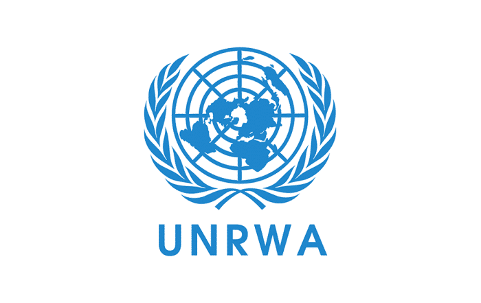 India gives $2 million aid to UN agency for Palestinian refugees' welfare_40.1