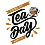International Tea Day observed globally on 21st May
