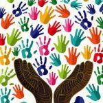 World Day for Cultural Diversity for Dialogue and Development: 21 May