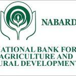 Govinda Rajulu Chintala appointed as chairman of NABARD