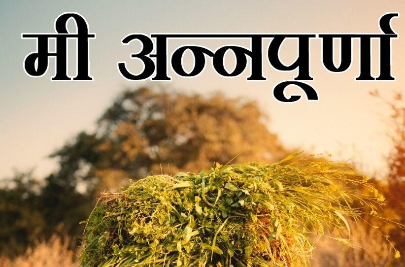 """Mee Annapurna"" initiative launched in Maharashtra_40.1"