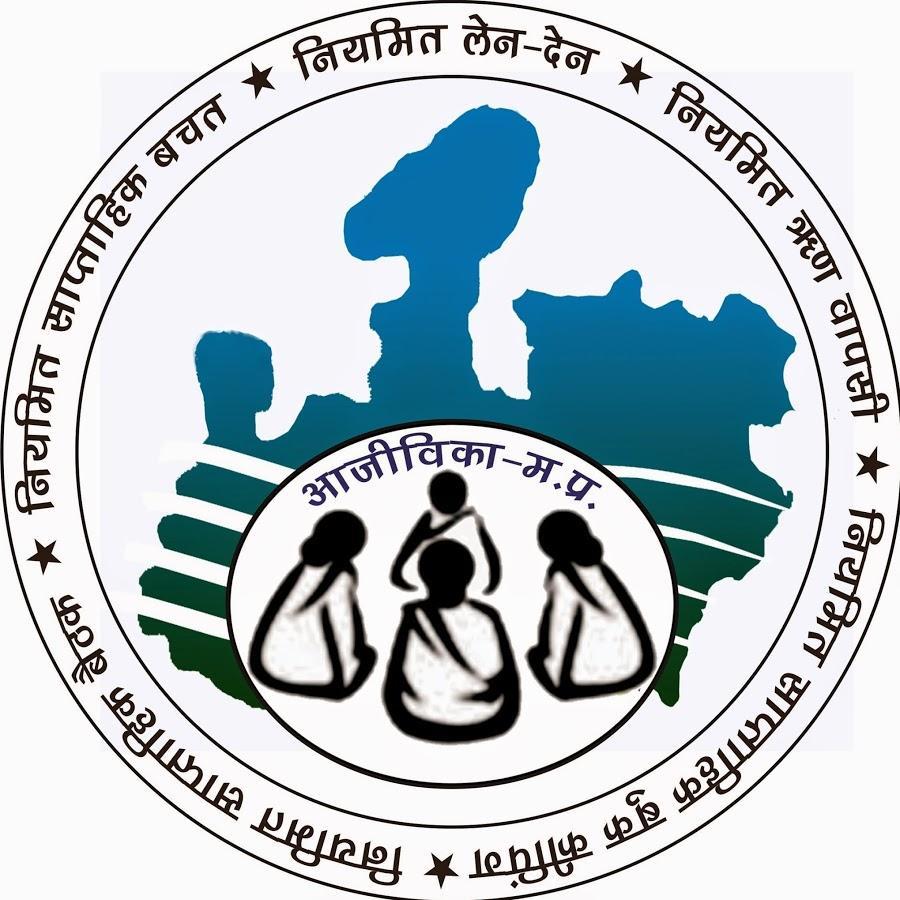 """Didi Vehicle Service"" launched in Madhya Pradesh_40.1"