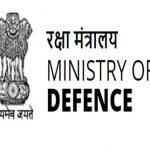 Defence Ministry approves procurement of 26 defence items from local suppliers