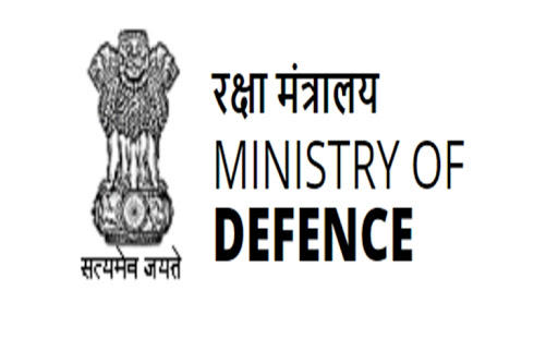 Defence Ministry approves procurement of 26 defence items from local suppliers_40.1