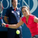 American tennis star Jamie Hampton announces retirement