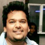 Bollywood actor Mohit Baghel passes away