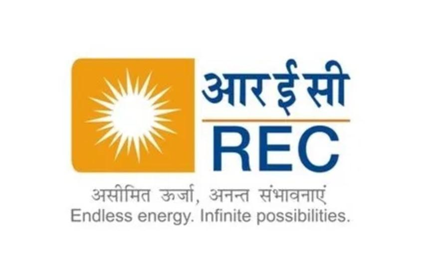 REC Limited & TajSATS to provide meals to frontline healthcare workers_40.1
