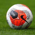 Former Tamil Nadu footballer Shanmugam passes away