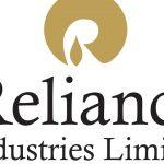 RIL rolls out WhatsApp chatbot to address rights issue queries