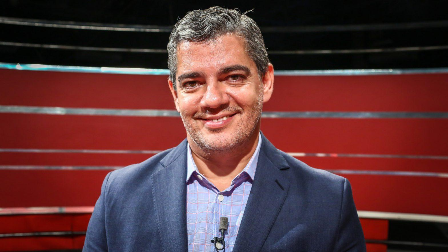Marcos Troyjo elected as next President of NDB_40.1