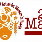International Day of Action for Women's Health: May 28