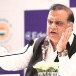 IOC appoints Narinder Batra as member of Olympic Channel Commission