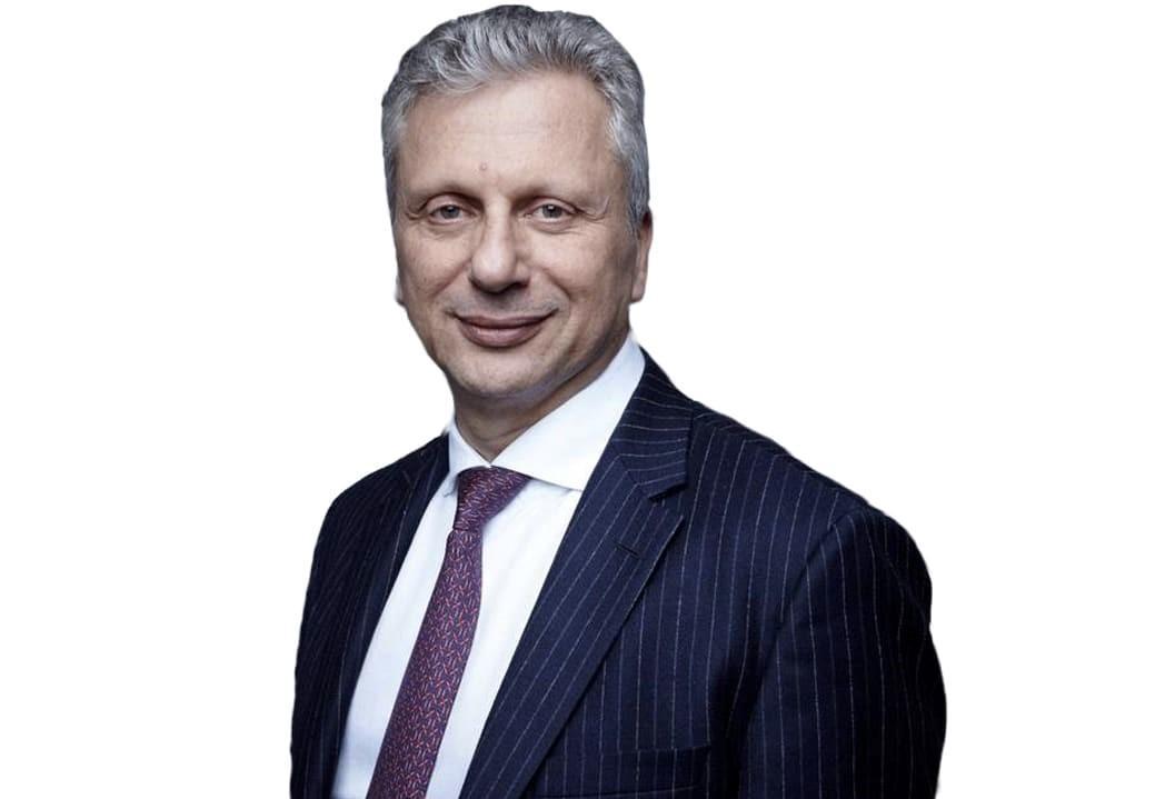 Aiman Ezzat becomes new CEO of Capgemini Group_40.1