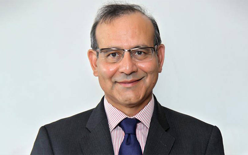 Leo Puri to become Chairman of JP Morgan South Asia and South East Asia_40.1