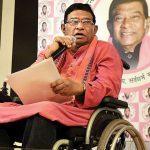 First Chief Minister of Chhattisgarh Ajit Jogi passes away