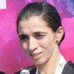 WADA hands 4 year bans to Kiranjeet Kaur for doping