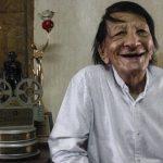 Veteran lyricist Yogesh Gaur passes away