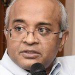 Venkataramani Sumantran becomes new independent director of Indigo