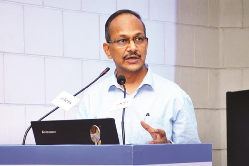Arun Singhal becomes Chief Executive Officer of FSSAI_40.1