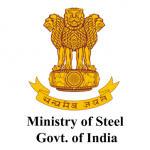 Pradip Kumar becomes new Secretary in Ministry of Steel