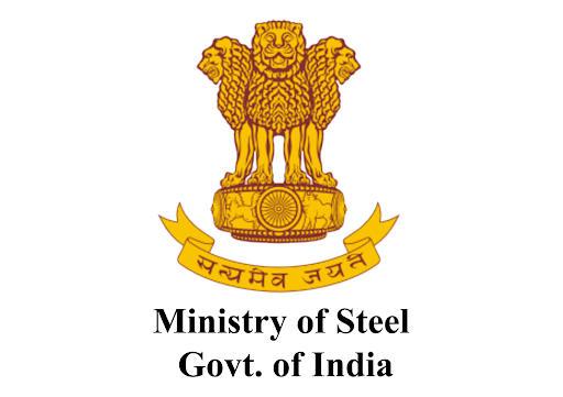 Pradip Kumar becomes new Secretary in Ministry of Steel_40.1
