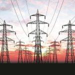 """Indian Energy Exchange launches """"Real-Time Electricity Market"""""""