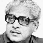 Legendary Filmmaker Basu Chatterjee passes away