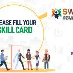 GoI starts SWADES scheme for skill mapping of overseas citizens