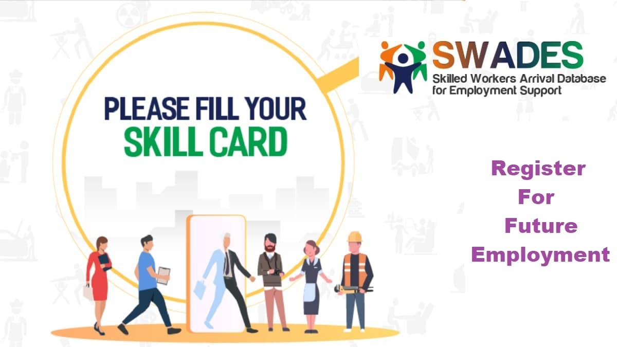 GoI starts SWADES scheme for skill mapping of overseas citizens_40.1