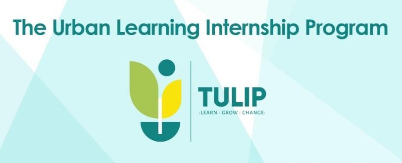 "GoI launches ""The Urban Learning Internship Program (TULIP)""_40.1"