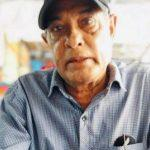 Renowned lyricist Anwar Sagar passes away