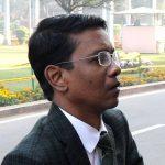 Rajeev Topno appointed as Senior Advisor to ED of World Bank