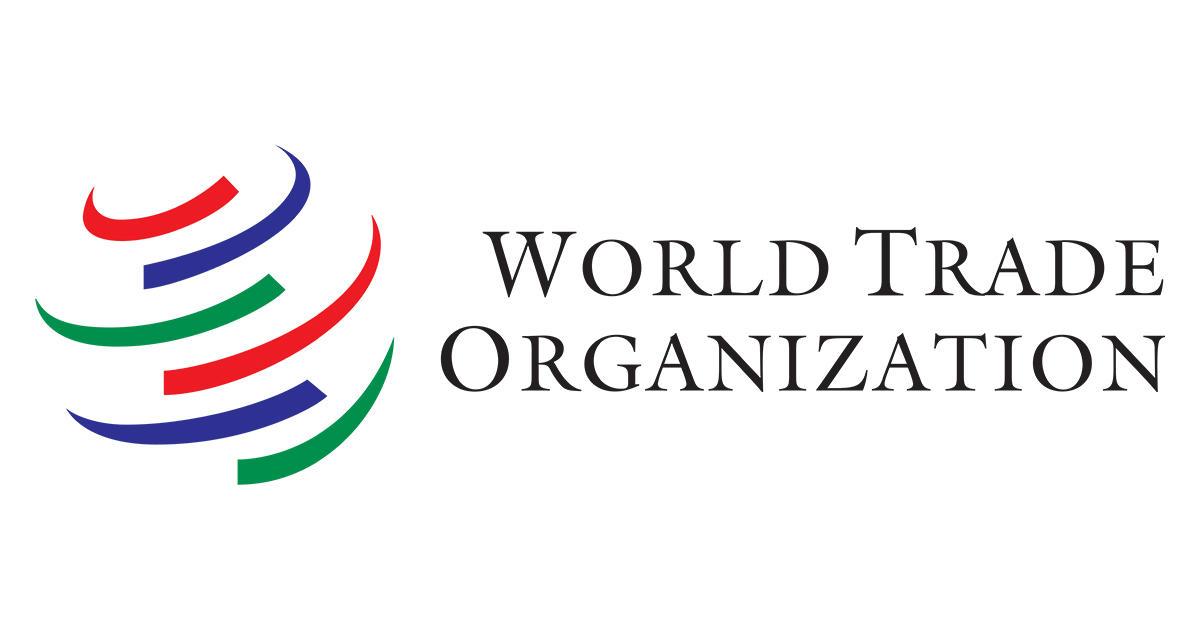 Brajendra Navnit becomes India's new ambassador to WTO_40.1