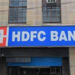 """""""Summer Treats"""" campaign launched by HDFC Bank"""
