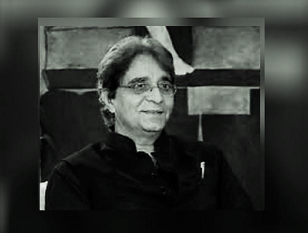 Bollywood producer Anil Suri passes away_40.1