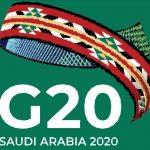 G20 group pledges over $21 billion to fight Covid-19 pandemic