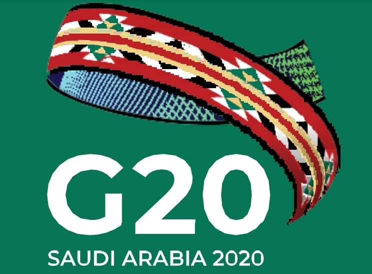 G20 group pledges over $21 billion to fight Covid-19 pandemic_40.1