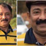Former Santosh Trophy player Hamza Koya passes away