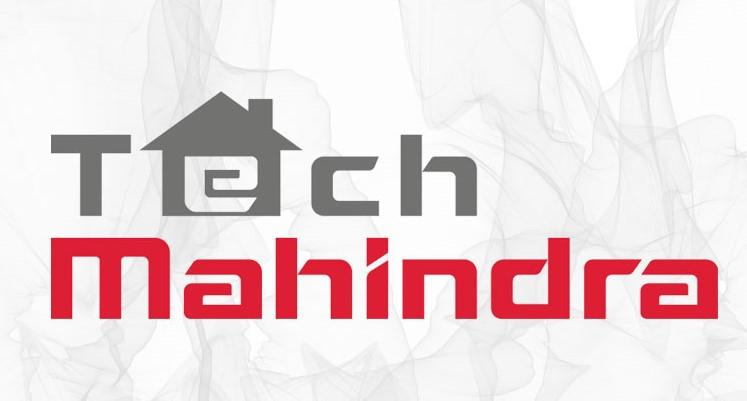 Tech Mahindra signs UN Global Compact Initiative to curtail emissions_40.1