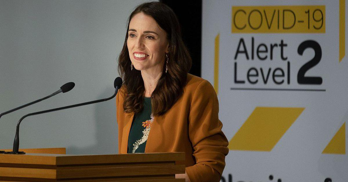 "New Zealand declares itself free from ""Coronavirus""_40.1"