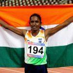 Gomathi Marimuthu gets four-year doping ban by AIU