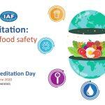 World Accreditation Day 2020 celebrated on 9th June