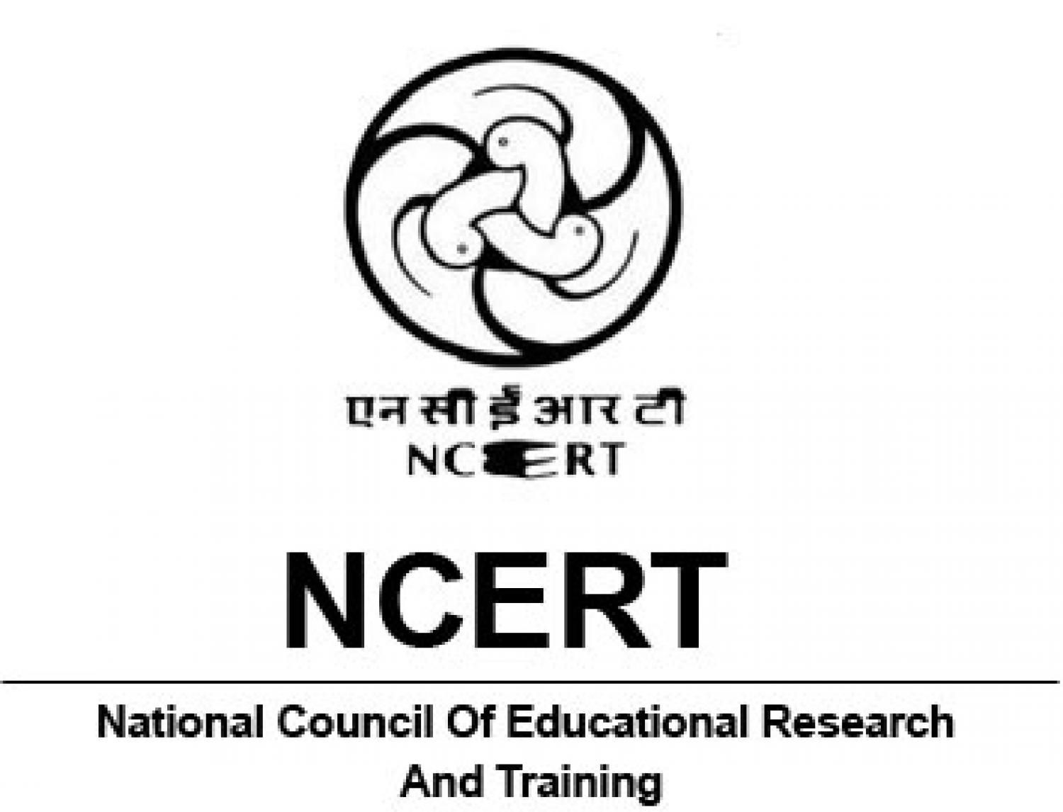 NCERT & Rotary India signs MoU to telecast e-content_40.1