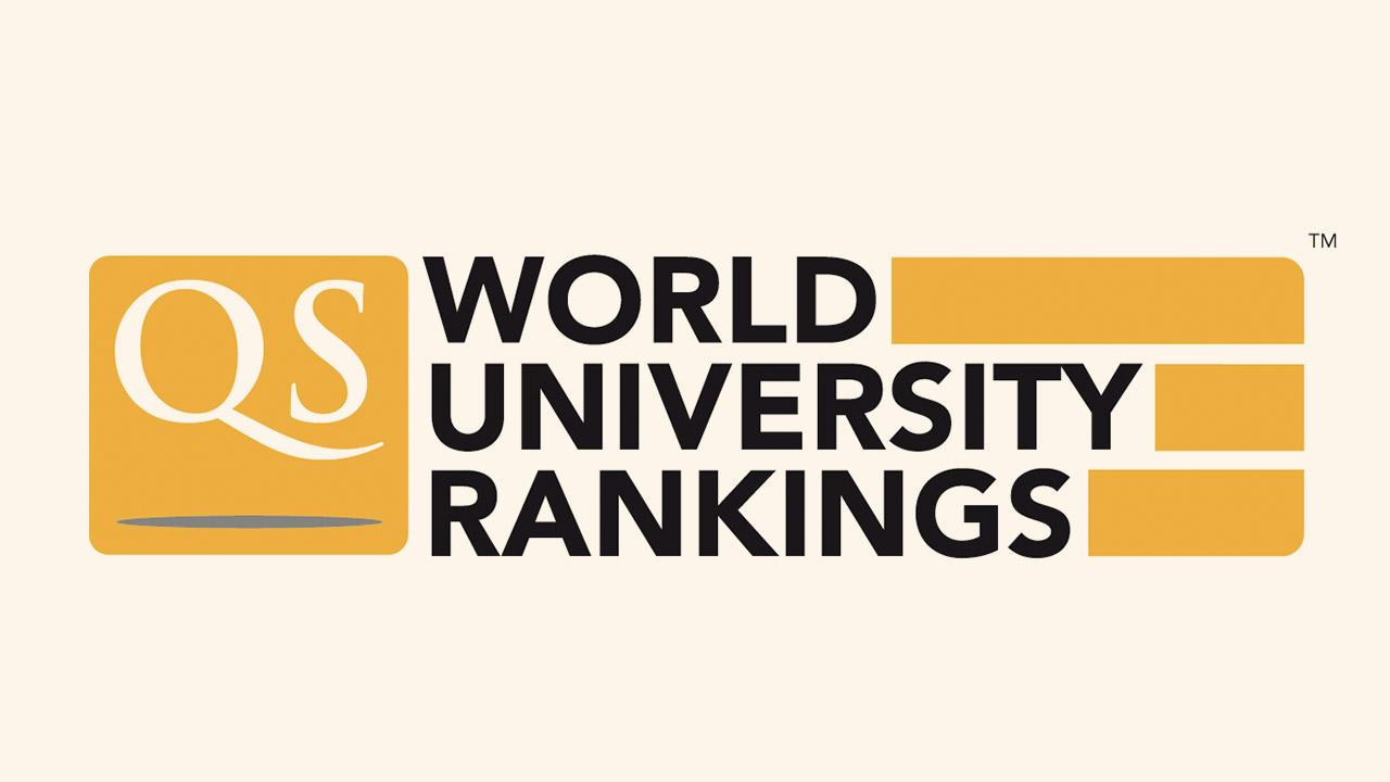 QS World University Rankings 2021 released_40.1