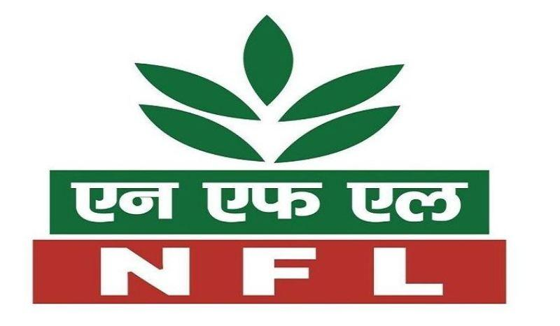 NFL ties-up with ITI to train youth in various trades_40.1