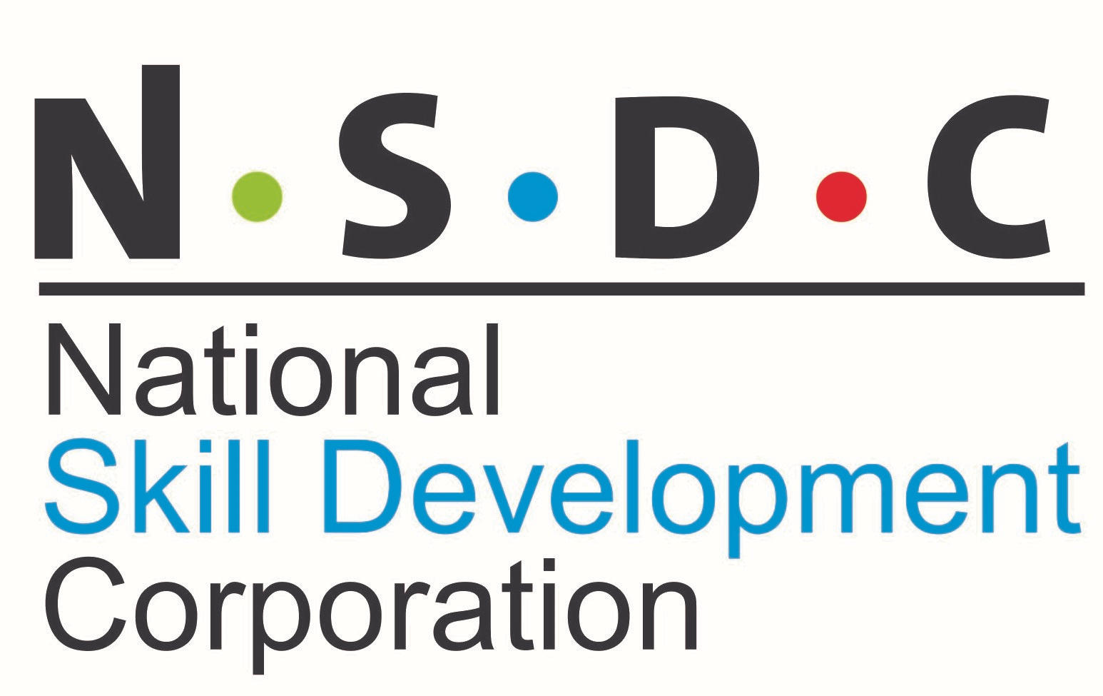 TCS iON partners with National Skill Development Corporation_40.1