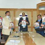 """Panchvati Yojna"" launched in Himachal Pradesh"